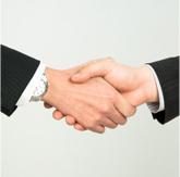 専任媒介契約の締結
